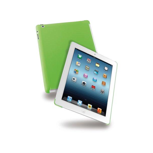 Laser For iPad 2/3 i grøn