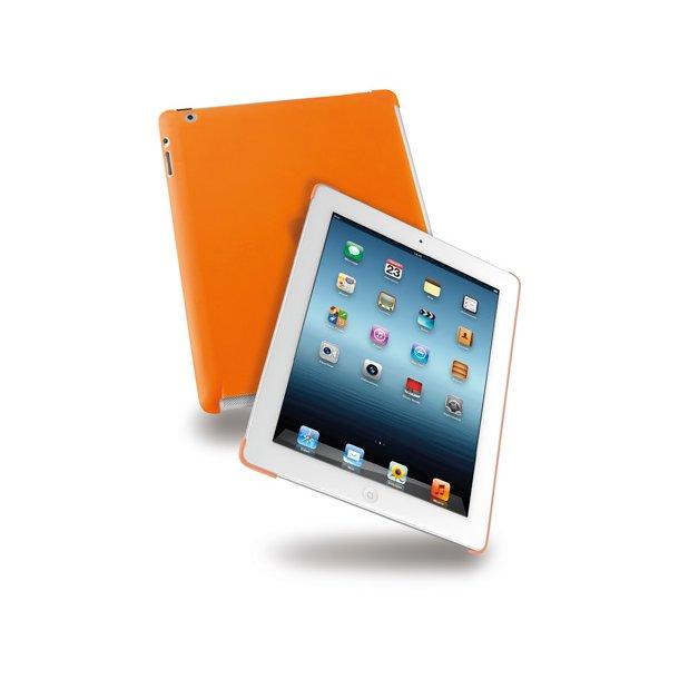 Laser For iPad 2/3 i orange