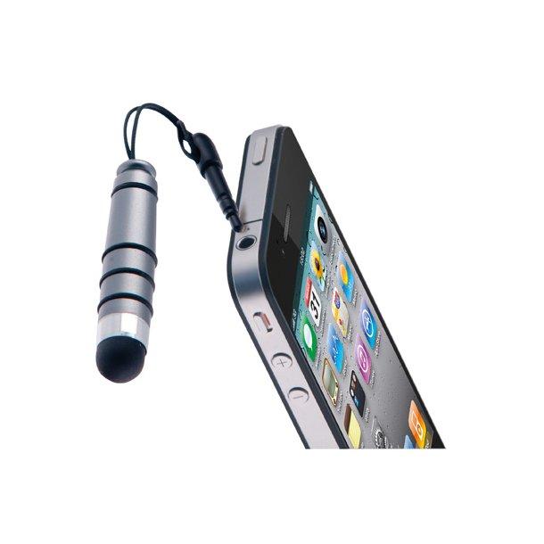 Micro Sensible Pen TouchDisplay
