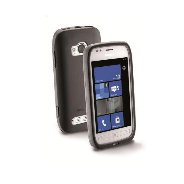Penguyn CasesNokia Lumia710