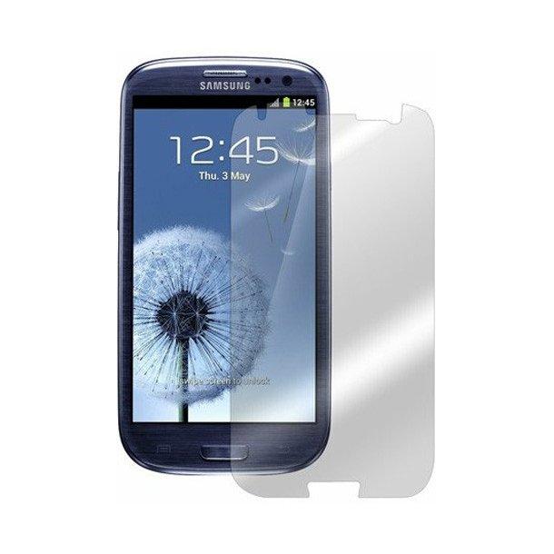 Screen Protector Samsung G S3