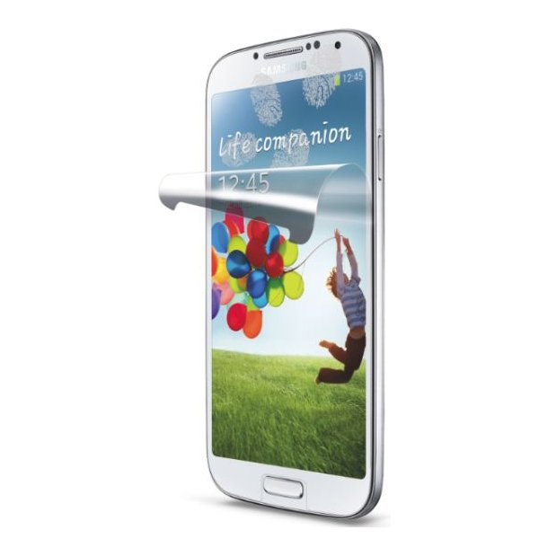 SCREEN PROTECTOR Samsung G4