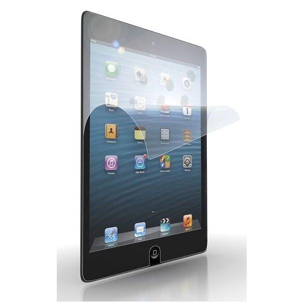 Ultra glas til iPad Mini