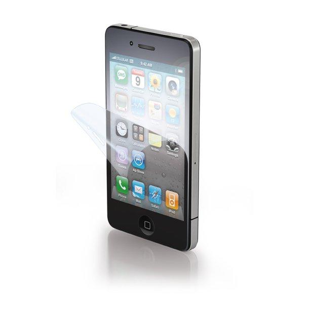 Ultra Glass iPhone4-Anti-Glare