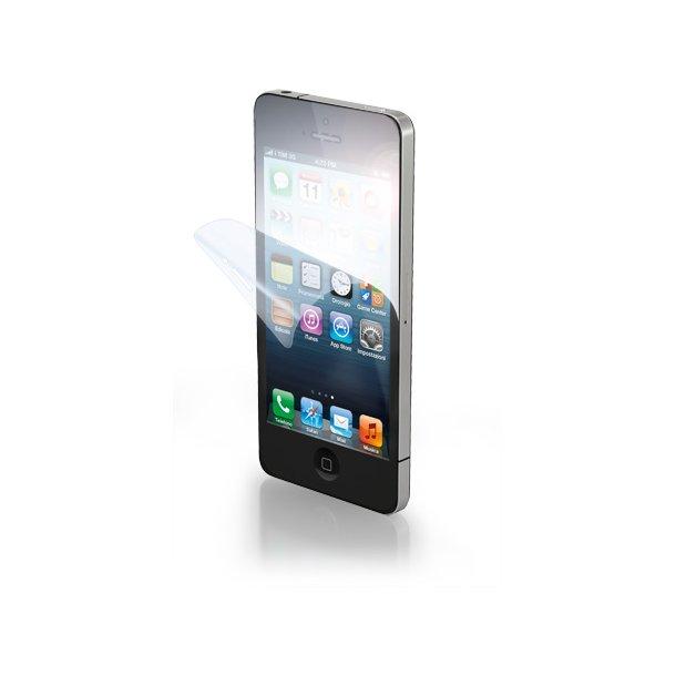Ultra Glass iPhone5-Anti-Glare