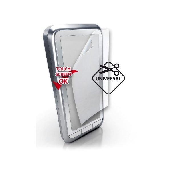 Universal Screen Protector