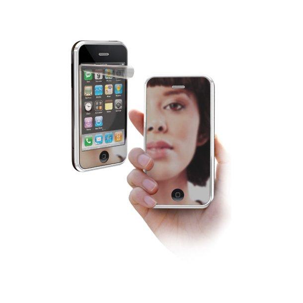 Mirror Screen ProtectoriPhone 4/4S