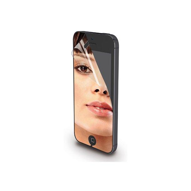 OK Display Vanity iPhone