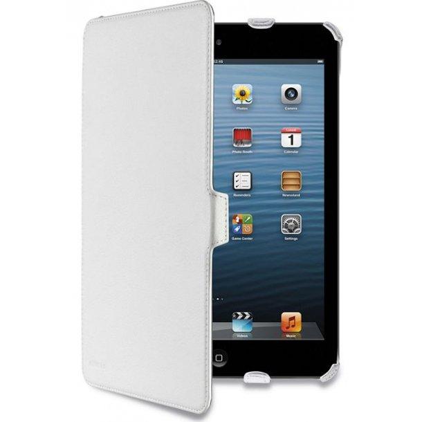 VISION til iPad mini i hvid