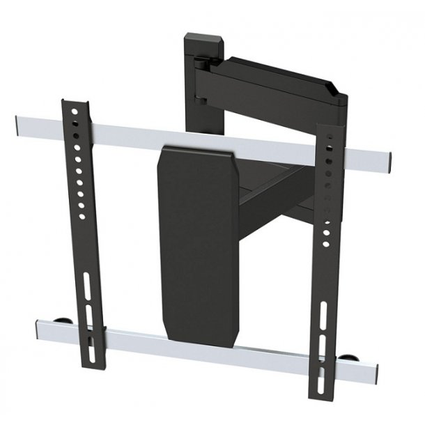 Connectech Ultra Slim Swing