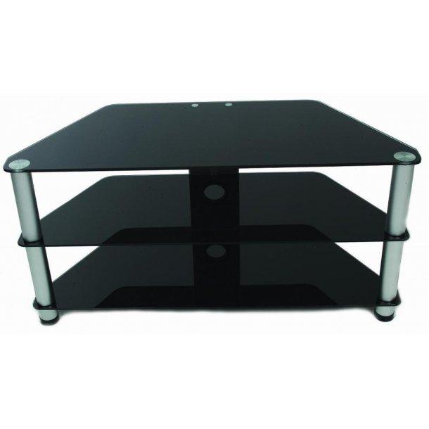 Connectech CTF0805 bord til fladskærm