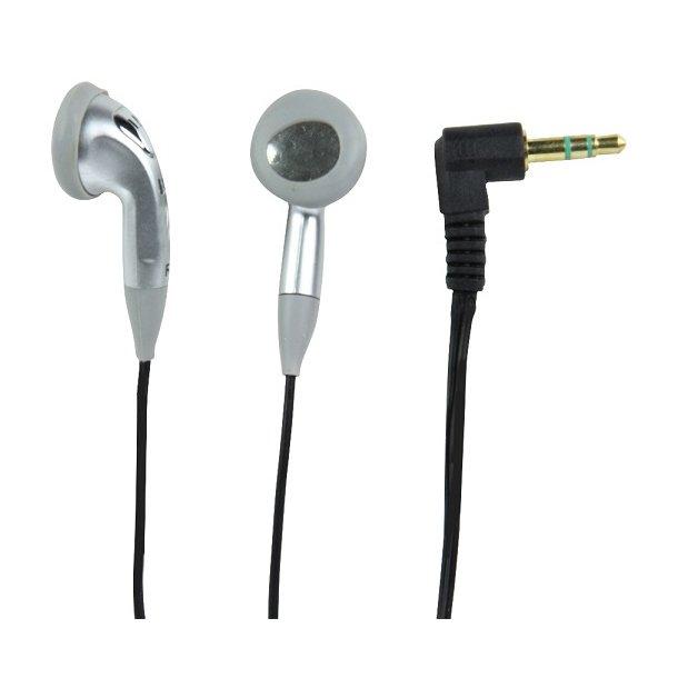 Connectech In-Ear HP