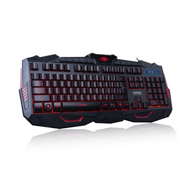 Kan du tilslutte et tastatur til enhver tablet