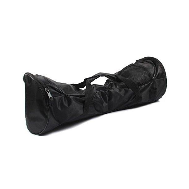 Connectech Bæretaske til SegBoard