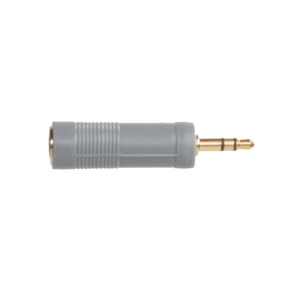 Sinox HPAdaptor 3.5mmF - 6.3mmM