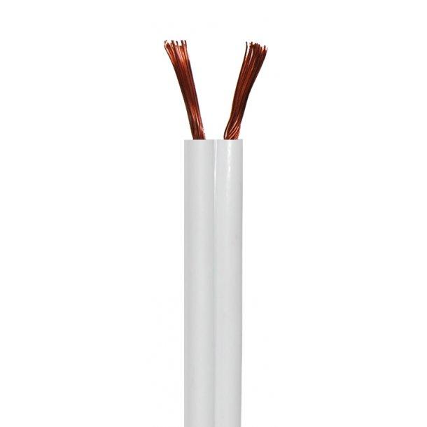 Sinox Loudspeaker Cable0.75m² - 10m