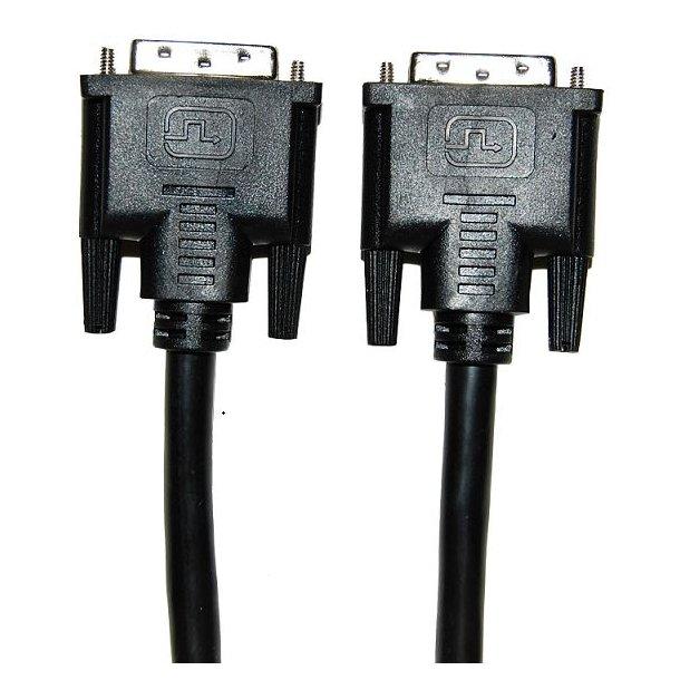 Sinox DVI Monitor kabel 2.0m