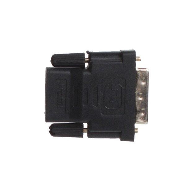 Sinox HDMI FM - DVI M Adaptor