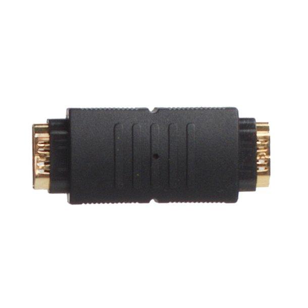Sinox HDMI Coupler F - F