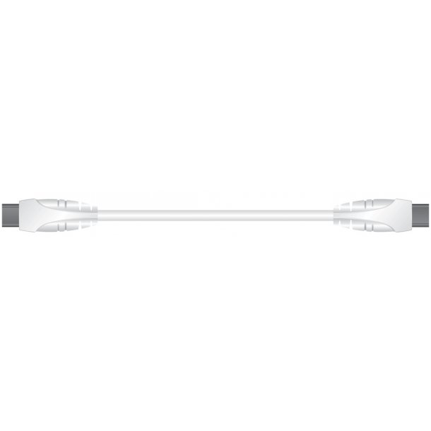 Sinox Plus Firewire 9 to 9 Cable2.0m