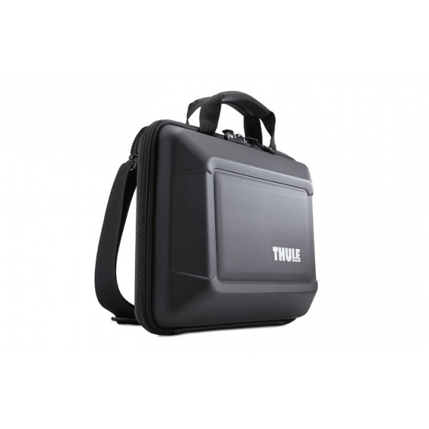 Thule Gauntlet 3.0 attachétaske til 13