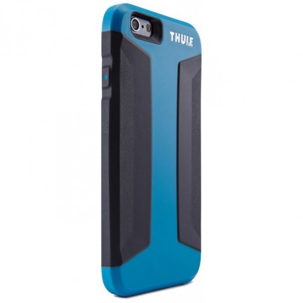 Thule Atmos X3 for iPhone 6 4.7
