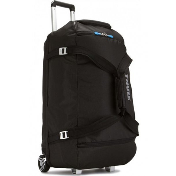 Thule Crossover Rolling 87L - TCRD2K