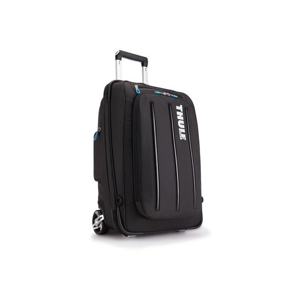 Thule Crossover 38 l carry-on-trolley sort - TCRU115