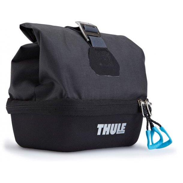 Thule TPGP101