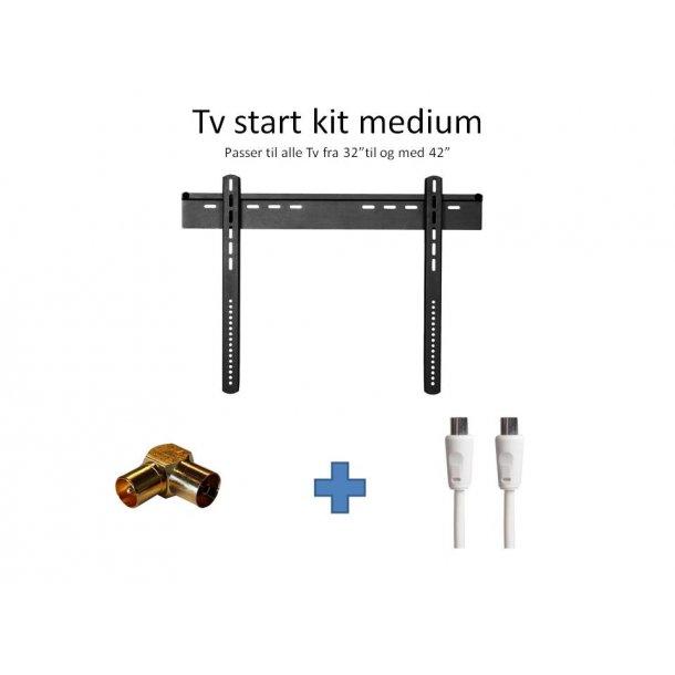 Tv starter kit medium1