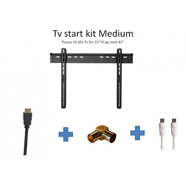 Tv starter kit medium2