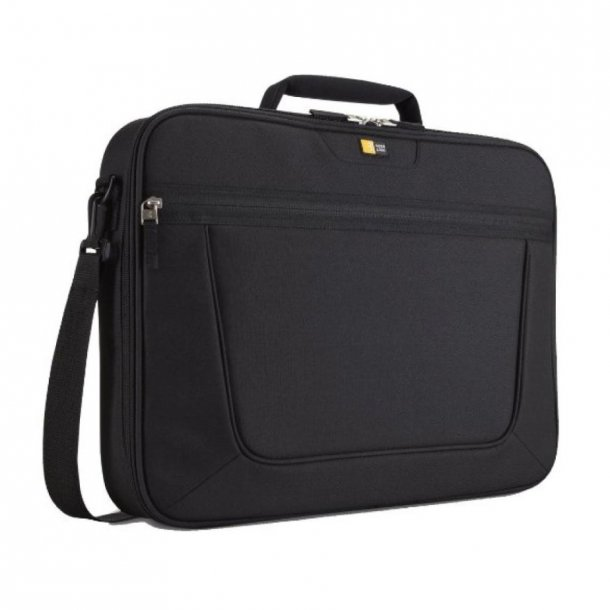 Case Logic 15.6'' Laptop and iPad Slim Case